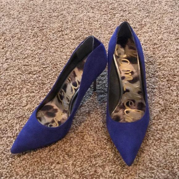 e2a2486129f8 Sam Edelman Shoes